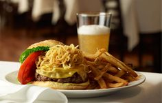"Bozzi SteakBurger<br><i>12 oz of Prime beef, aged gouda, smokey barbecue sauce and crispy fried onions</i><br><a href=""http://pinterest.com/pin/create/button/?url=http%3A%2F%2Fwww.thepalm.com%2FPhoto-Gallery%2FFood&media=http%3A%2F%2Fwww.thepalm.com%2Ffiles%2FimagesPalm%2Fphotos%2Ffood%2Fpalm_gallery_food_0000_20100614_Palm018.jpg"" class=""pin-it-button"" count-layout=""horizontal"">Pin It</a><script type=""text/javascript"" src=""http://assets.pinterest.com/js/pinit.js""></script>"