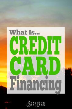 Card Financing - How To Decide If It Is For You Got debt? Credit card financing can be an option for paying off your debt at a low interest rateGot debt? Credit card financing can be an option for paying off your debt at a low interest rate Best Student Loans, Student Loan Debt, Small Business Credit Cards, Sallie Mae, Unsecured Credit Cards, Get Out Of Debt, Debt Free, Blog, Debt Consolidation