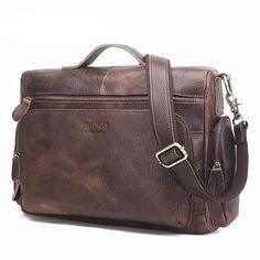 Мессенджер Greenwich Канва Damier Cobalt - Мужские сумки   LOUIS VUITTON    messengers   Bags, Louis vuitton и Backpacks 857b50881bb