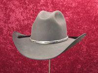 Mountain Hat, Western Cowboy Hats, Cool Hats, Rocky Mountains, Montana, Shoes Men, Hunters, Bands, Dress Shoes