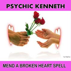 Psychic love spells, Psychic, Spell Caster on WhatsApp: Happy New Year 2015, Happy New Year Quotes, Quotes About New Year, Happy New Year Wallpaper, Love Wallpaper, Images Gif, Love Images, Nouvel An Citation, Medium Readings