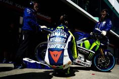 What a race, out paced but in the mix Valentino Rossi, Movistar Yamaha MotoGP, Australian GP © 2015 Scott Jones, PHOTO.GP JAMSO loves MotoGP and shares the same passion to raise the performance of people and people leaders through business.- Find out more http://www.jamsovaluesmarter.com
