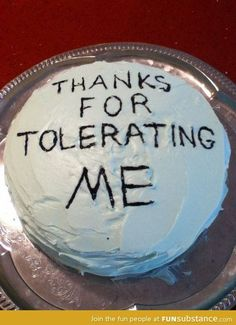 So many people I know deserve this - FunSubstance.com