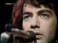 Neil Diamond - BBC Concert 1971 - FULL  VERSION