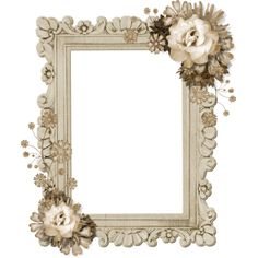 comment faire du scrapbooking ❤ liked on Polyvore featuring frames, backgrounds, borders, cornici, fillers и picture frames