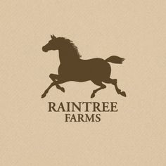 Personalized Linun napkins & guest towels using one of our Signature Collection Name & Other Design would add that extra special touch to a brunch or dinner party. HORSE RUNNING