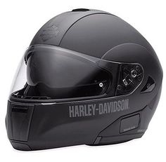 Different types of Helmets made by Harley-Davidson. | eBay
