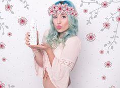 bilou-cherry-blossom-bibis-beauty-palace