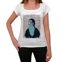 #street #art #graphic #tshirt #women Be unique, be yourself! Order our t-shirt here --> https://www.teeshirtee.com/collections/collection-street-art-1/products/street-art-7-t-shirt-for-women-t-shirt-gift