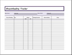 Vehicle Log Book Download At HttpWwwTemplateinnComLog