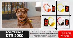 #kutya #vadászkutya #vadászat #hunter #hunting #huntingdog #kutya #dog #gps #nyomkövetés Labrador Retriever, Dogs, Animals, Products, Labrador Retrievers, Animales, Animaux, Pet Dogs, Doggies