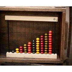 Abacus | hardtofind.