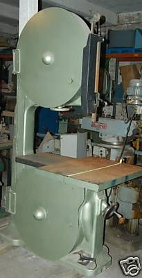 saw woodworking power forward oliver 260 table saw old woodworking ...