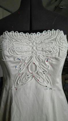 White Shorts, Women, Fashion, Moda, Women's, La Mode, Fasion, Fashion Models, Trendy Fashion