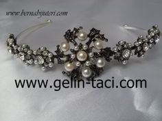 Toptan Gelin taci tasarimi ve üretimi yapilir  wedding Tiaras and diadems for sale from workshop
