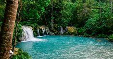 Siquijor Island Philippines, Waterfall, Best Friends, Island, Sunset, Country, Beach, Outdoor, Beat Friends