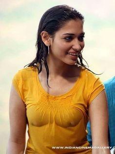 Tamanna bhatia Biography Life story, career,awards,and best photos. Tamanna Bhatia is an Indian film actress. Bollywood Actress Hot, Beautiful Bollywood Actress, Most Beautiful Indian Actress, Beautiful Actresses, Tamil Actress, Hot Actresses, Indian Actresses, Tamanna Hot Images, Celebrity