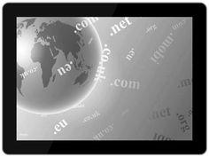 Choosing the best domain name for SEO  https://crankedseo.com/choosing-a-domain-name-for-seo/