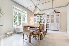 Myydään Omakotitalo Yli 5 huonetta - Tampere Käpylä Käpytie 23 - Etuovi.com 9678173