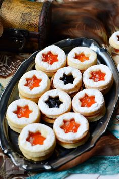 Bulgarian Recipes, Sushi, Biscuits, Sweet Treats, Cheesecake, Muffin, Food And Drink, Healthy Recipes, Healthy Food
