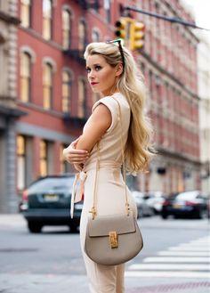 Street chic  @liketoknow.it http://liketk.it/2paGM #liketkit