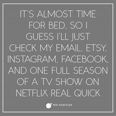 Obviously. #Iseenoproblemhere #sleepisonlynecessaryduringtheday #PYPbellylaughs #pickyourplum #cleanhumor #funnyquotes Share with your friends. You know this is them too! Follow @PickYourPlum on IG for more laughs! Fun times over on www.pickyourplum.com True deals, fast shipping and unique products.