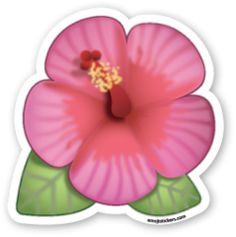 60 best emoticons flowers images on pinterest drawings etchings hibiscus mightylinksfo