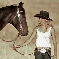 Love this picture.  Came from an amazing board with great photography.  You should check it out.  :)  http://pinterest.com/CityBornCowgirl/horse-photography-mine-and-ones-i-want-to-try/