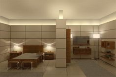 581 Best Interior Design Bedrooms Images In 2019 Decor Room