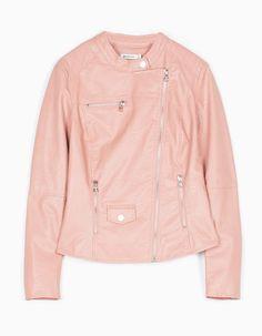 http://www.stradivarius.com/ie/clothing/jackets/pu-biker-jacket-c1317524p6892565.html?categoryNav=1317524