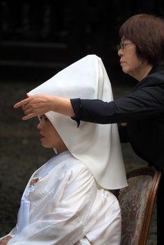 Hachiko, Chef Jackets, Women, Meiji Shrine, White Kimono, Joggers, Weddings, Woman