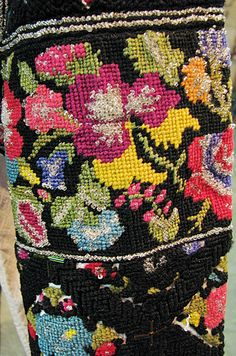 #Ukrainian #embroidery #shirt #Украинская #вышивка #Вышиванка #Українська #вишивка #Вишиванка #Україна #Ukraine #Українці #Ukrainians #Украинцы #Борщівська вишивка ДЖЕРЕЛО: https://www.facebook.com/alisa.selezniowa/media_set?set=a.10206903947424737.1073741826.1459218775&type=3