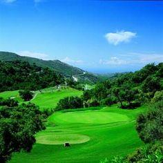 Marbella Club Hotel Golf Resort and Spa in #Malaga by fivestaralliance