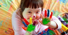 #Síndrome de Down; 7 preguntas para entenderlo - EL DEBATE: EL DEBATE Síndrome de Down; 7 preguntas para entenderlo EL DEBATE El síndrome…