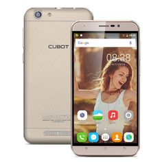 US $109.99 Cubot Dinosaur MTK6735A Quad Core Android 6.0 Smartphone 5.5 Inch 4150mAh Cell Phone 3GB RAM+16GB ROM Unlocked Mobile Phone