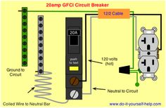 18 best square d circuit breakers images on pinterest circuit rh pinterest com