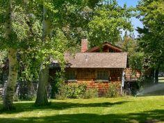 http://www.landsofamerica.com/property/65795-Old-Redmond-Bend-Hwy-Bend-Oregon-97703/3375716