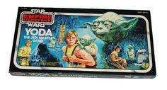 a look at star wars tabletop games through time.