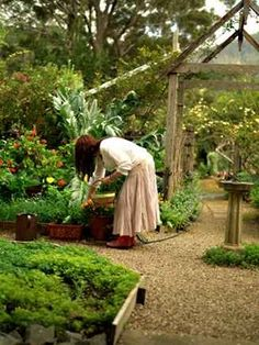 Many individuals prefer organic gardening, as they fear the possible long-term effects on their health as well as the environment from the many commercial pesticides and fertilizers that are used. Additionally, most organic horticulture techniques cost very little money. This article provides several useful tips that will help you improve your organic gardening techniques. Learn some of the tips included in this article so you can make a... FULL ARTICLE…