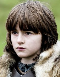 This little fellow from the movie The Awakening has to be the sweetest-faced angel baby.....I just adore him! Precious! Isaac Hempstead Wright