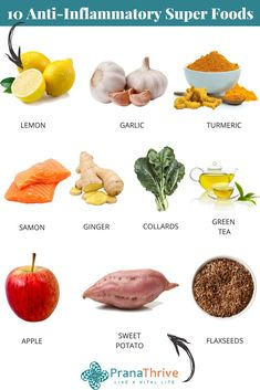 Excellent health tips detail are offered on our website. look at this and you wont be sorry you did. Health Diet, Health And Nutrition, Foods For Gut Health, Healthy Tips, Healthy Recipes, Juice Recipes, Health Programs, Anti Inflammatory Recipes, Natural Health Remedies