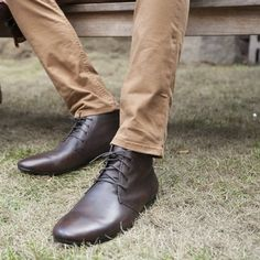 bed stu men's bryden boot,teak,13 m us - http://authenticboots