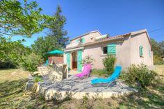 DERNIERE MINUTE Envie de vacances sans plus attendre ? Profitez de promotions de dernière minute en Corse en partant vers cette destination paradisiaque à prix réduits !
