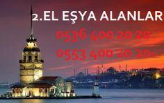 Beykoz Devlet Hastanesi şu şehirde: İstanbul, İstanbul Beykoz 2.el eşya alanlar,Laptop alanlar-Eşya alanlar– Satım 0536 400 20 20 Beykoz eşya alanlar, Beykoz 2.El Eşya alanlar-satanlar 0536 400 20 20 İkinci El Eşya Alınır 0536 400 20 20 Beykoz İkinci El Eşya Alanlar Beykoz Spot Eşya Alınır.Beykoz Spot, İstanbul Beykoz Firmamız Spot34 İkinci El Eşya Alım Satım İşini Profesyonelce Yapmaktadır.Firmamız Yetkilisi Cengiz Soner İle İletişime Geçerek 2.El Eşyalarınızı İstanbul'un Her Semtinden…