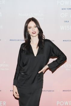 Coco Rocha Departs IMG Models For Ownership Stake in Nomad Mgmt - Daily Front Row - http://fashionweekdaily.com/coco-rocha-departs-img-models-to-for-ownership-stake-in-nomad-mgmt/#utm_sguid=153444,7a9cad46-cacb-e84e-38b5-796c255199fa