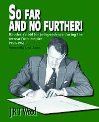 Rhodesia's Bid for Independence during the Retreat from Empire All Nature, Reading Material, African History, Military History, Book Publishing, Growing Up, Fun Facts, Kindle, Empire