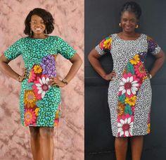 Lace Dress Styles, African Lace Dresses, Latest African Fashion Dresses, African Dresses For Women, African Print Fashion, African Attire, African Wear, Ankara Clothing, Dress Making Patterns