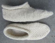 Ullcentrum - Blogg om garner, stickning, virkning och krokning.