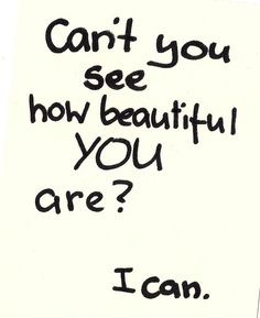 I can. #antithinspo #thinspo #proana