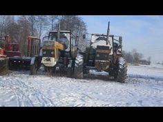 Odpalanie URSUSA 1614  -10c  Czytaj opis ! - YouTube Trucks, Vehicles, Youtube, Outdoor, Outdoors, Truck, Rolling Stock, Outdoor Living, Garden